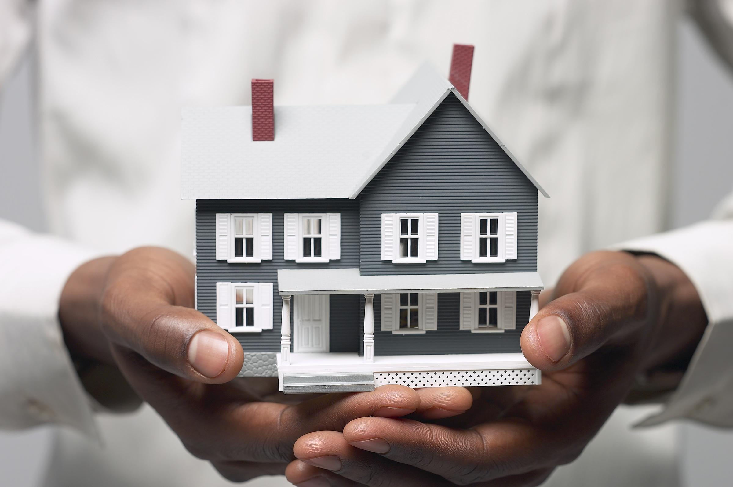 Cauti un constructor de case in Bucuresti?
