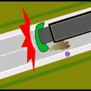 Reguli de circulatie sau cum sa procedam in trafic :))