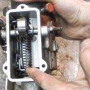 Cum se repara o pompa de injectie