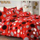 Ce lenjerie de pat alegem pentru copii?